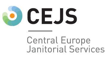 CEJS konsorcjum logo
