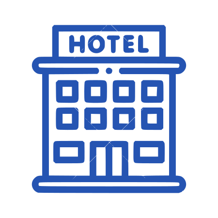 sprzątanie hoteli