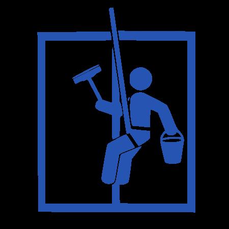 Prace alpinistyczne i wysokościowe