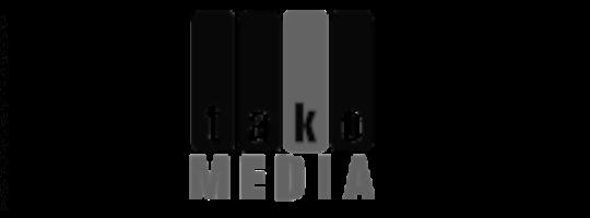 tako media
