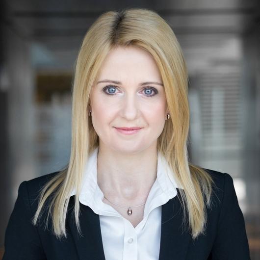 Anna Rudzka-Polak