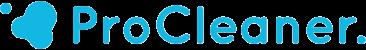 logo procleaner